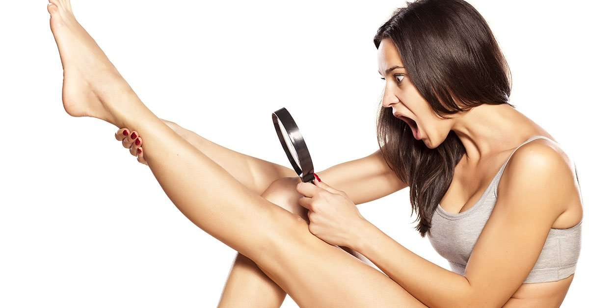 Best 2018 home laser hair removal machines laseripl solutioingenieria Images