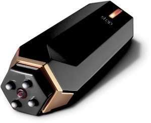 tripolar home laser wrinkle