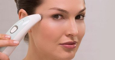 Best At Home Microdermabrasion Machine Reviews 2019