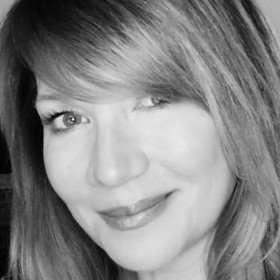 Karen Moehr