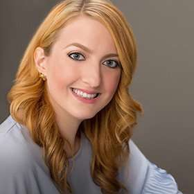 Kate Block