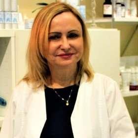 Margaret Tomaszewicz,