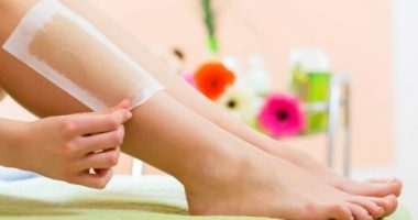 Best Tips And Products To Remove Ingrown Hair