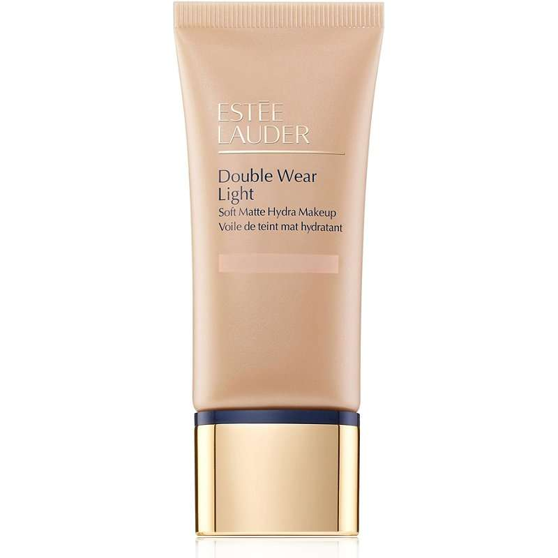 foundation for acne and rosacea
