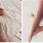 legs-tanned-with-selftanner