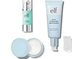 5 Best Cruelty-free Face Moisturizers You Should Consider